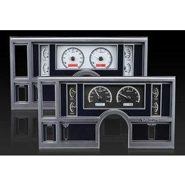 Dakota Digital 84-87 Buick Regal VHX Instruments