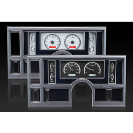 Dakota Digital Dakota Digital 84-87 Buick Regal VHX Instruments