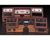 73-77 Chevelle/Malibu/El Camino