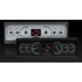 Dakota Digital Dakota Digital 78-88 Oldsmobile Cutlass HDX Instruments
