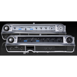 Dakota Digital 63-64 Cadillac VHX Instruments