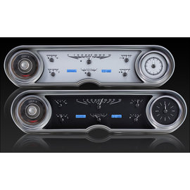 Dakota Digital 65-66 Cadillac VHX Instruments