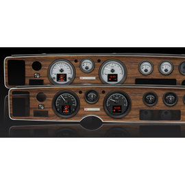Dakota Digital Dakota Digital 70-81 Pontiac Firebird HDX Instruments