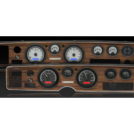 Dakota Digital Dakota Digital 70-81 Pontiac Firebird VHX Instruments