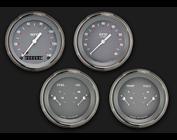 Silver/Gray Series