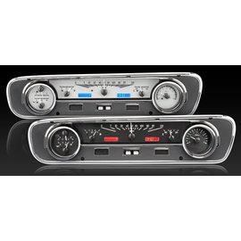Dakota Digital 64-65 Ford Falcon VHX Instruments