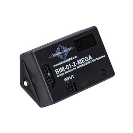 Dakota Digital MegaSquirt EFI Interface Module - BIM-01-2-MEGA
