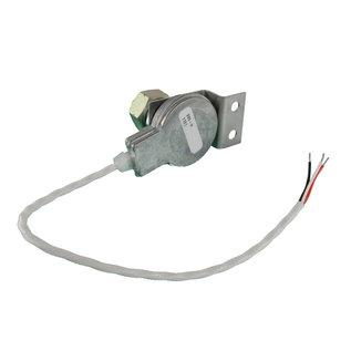 Classic Instruments 16 Pulse Signal Generator - 90 degree angle - SN16C
