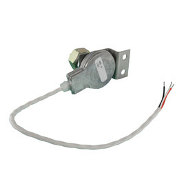 Classic Instruments 16 Pulse Generator - Metric - SN16M