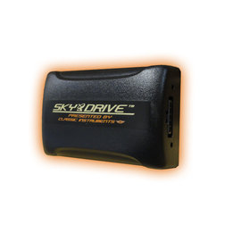 Classic Instruments GPS Sky Drive - SN81