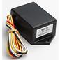 Dakota Digital CDI Ignition Tach Adaptor - SGI-17