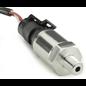 Dakota Digital 0-100psi High Resolution Sensor - SEN-09-4