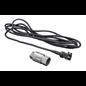 Dakota Digital 128k High Frequency GM Pulse Generator - SEN-01-128