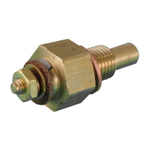 Classic Instruments 12MM Temp Sensor - SN12MM