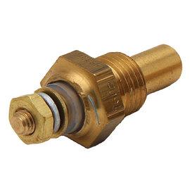 Classic Instruments Oil Pan Temp Sensor - SN21