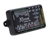RTX Instruments