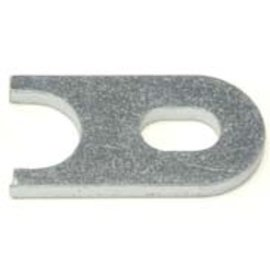 Dakota Digital Replacement Retaining Clamp for Ford Speed Coupler - 112035