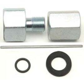 Dakota Digital Coupler Nut for GM Transmissions - 130006