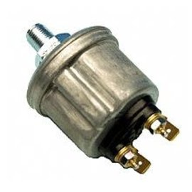 Dakota Digital Oil Pressure Sender 0-80psi - 150011
