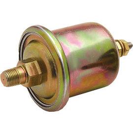 Classic Instruments Oil Pressure Sender 100 PSI - SN52