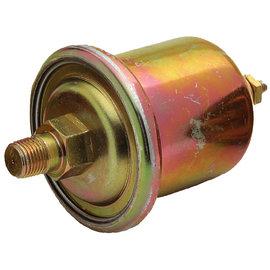 Classic Instruments Oil Pressure Sender 80 PSI - SN54