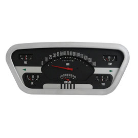 Classic Instruments Classic Instruments 53-55 Ford F-100 Truck Instruments