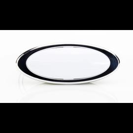 Trique Manufacturing Interior Light - Oval