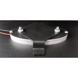 Trique Manufacturing Interior Light Mounting Bracket - IL-BKT