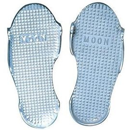 Mooneyes Mooneyes Foot Pedal
