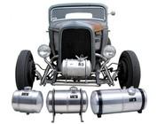 Moon Fuel Tanks & Accessories