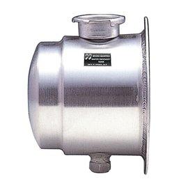 Mooneyes Water Recovery Tank - Mooneyes