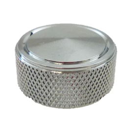 RPC Knurled Air Cleaner Nut - S2183
