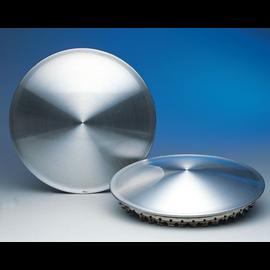 Mooneyes Moon Wheel Disc - Snap-on Type - Each