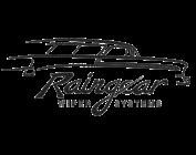Raingear/Mighty Wiper