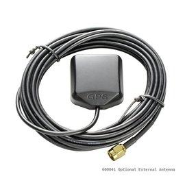 Dakota Digital GPS-50-2 External Antenna - 600041