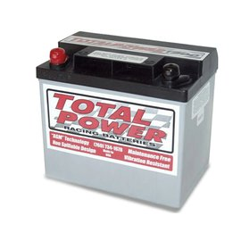 Total Power TP1200 - Racing Battery