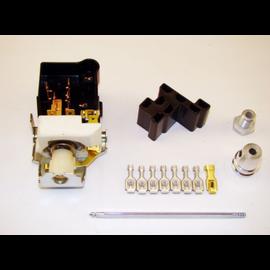 American Autowire GM Headlight Switch Kit - WRM-30103