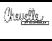 Chevelle / El Camino