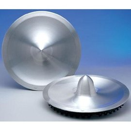 "Mooneyes Moon Disc Turbine - Screw-On - 15"" - MD1158"