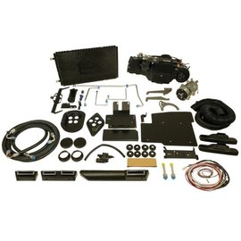 Vintage Air 70-72 Chevelle W/O Factory Air Gen IV SureFit™ Complete Kit - 961071