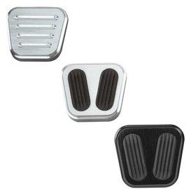 Lokar 73-02 Chevy Truck E-Brake Pads