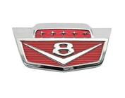 61-66 Ford Trucks