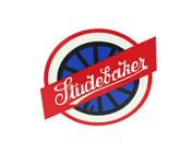 49-59 Studebaker C Cab