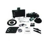 Complete Kits