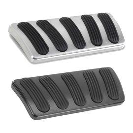 Lokar RestoMod Series 55-57 Chevy Automatic Power Brake Pad