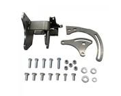 Toyota Engine Accessory Brackets