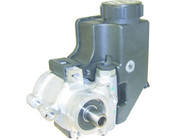 Front Runner Power Steering Pumps, Hoses  & Accessories