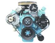 Mopar Engine Brackets