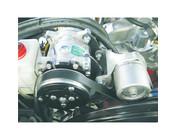 Pontiac Engine Brackets