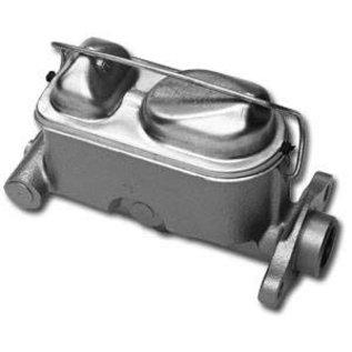 So-Cal So-Cal 15/16 Master Cylinder - 00162137